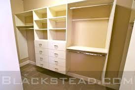 closet diy plans how to build closet shelves clothes rods photo 2 of 7 how to closet diy plans storage