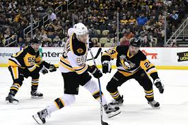 Game Preview Bruins Vs Penguins 11 24 2017 Stanley Cup