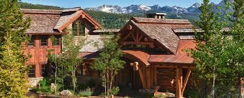 weathering steel roofing
