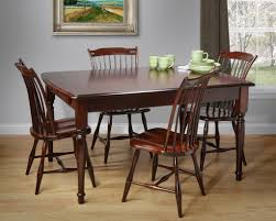 Amish Kitchen Furniture Christy Amish Dining Furniture Weaver Furniture Sales Amish