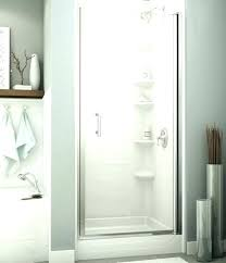 bathtub inserts s bathtub shower insert inserts bathroom previous next tub dimensions bathtub inserts s
