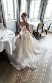 10 beautiful wedding dresses you need to see the closet heroes