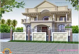Small Kitchen Design India Tag For Kitchen Design For Small Indian House Nanilumi