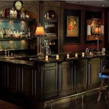 wood panels for bar - Google Search