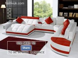 unique couches. Delighful Couches With Unique Couches L