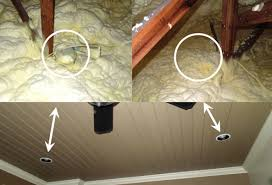florida indoor air quality solutions iaq blog inspirational pot lights in insulated ceiling