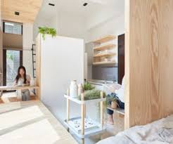 Small Picture Japanese small house interior design House interior