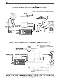 mustang msd 6al wiring diagram wiring diagram autovehicle msd wiring diagram ford practical msd wiring diagram ford mustangmsd 6al wiring diagram ford
