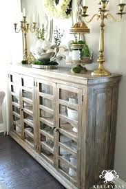 sideboard buffet credenza buffet storage credenza best with best buffet cabinet ideas on kitchen buffet glass front credenza interesting sideboard buffet