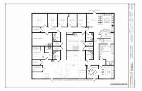 office layout floor plan. Office Layout Plan \u2013 Chiropractic Clinic Floor Closed Adjusting With Massage And W