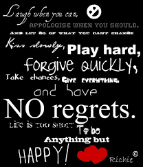 Quotes About Life Love Quote Picture Inspiration Interesting Quotes About Life And Love