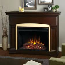real flame silverton electric fireplace reviews classic entertainment center fresno
