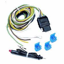 toyota 4runner trailer wiring diagram images wiring trailer hitch wiring on moreover wiring gt tools for wiring