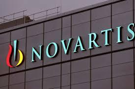 novartis hands investors alcon spin off 5 billion share back investing news us news