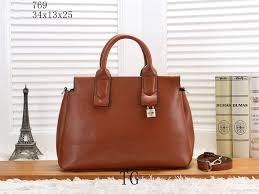 2019 styles handbag m famous designer brand name fashion leather handbags women tote shoulder bags lady leather handbags bags purse 769 handbag handbag