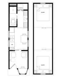 tiny house floor plan full size of unique small house plans square foot house plans mobile tiny house floor plan