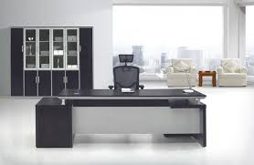 latest office table. Modern Office Table Design With Latest  Manager Desk Latest Office Table