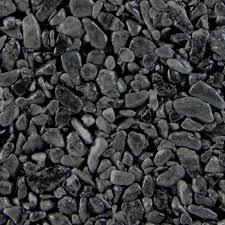 Es werden marmorkörner, gemahlener kies oder quarzkörner mit einer trägersubstanz auf. Terralith Marmor Steinteppich Argento Fur 1 Qm Aussen Terralith Ihr Steinteppich Buntsteinputz Plasterfugenmortel Profi
