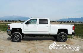 chevy trucks 2015 lifted. chevy truck 2015 lifted 2016 trucks