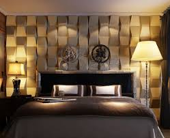Image result for 3d wall panels australia