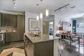 Apex Design District Apartments Dallas Apex Apartments Dallas Tx