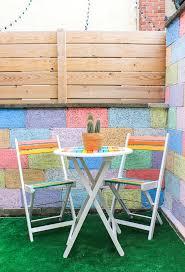 diy furniture makeover full tutorial. DIY Bistro Table Makeover Diy Furniture Full Tutorial