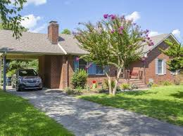 Zillow Greenville Nc Recently Sold Homes In Greenville Nc 5 032 Transactions Zillow