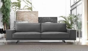 modern italian contemporary furniture design. Italian Sofas At Momentoitalia Modern Designer In Furniture Designs 19 Contemporary Design E