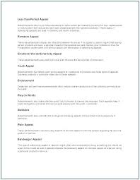 Resume Types Examples Types Of Resume 3 Types Of Resumes 3 Types Of