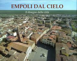ROTARY EMPOLI - Rotary Club Empoli