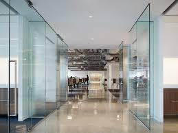 Pivot Design Inside Pivot Designs Elegant Chicago Office Chicago