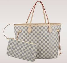 louis vuitton bags prices. louis vuitton damier neverfull tote mm bags prices h