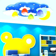 childrens bedroom lights kids bedroom lamps kids bedroom lamp boys bedroom lamp lovely kids bedroom lights childrens bedroom lights