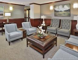 law office designs. Maybe A Chair Or Two Like This, W/ Small Table, Could Work To The Left Of Front Door, Across From Reception Desk, If That\u0027s How We\u0027re Arr\u2026 Law Office Designs