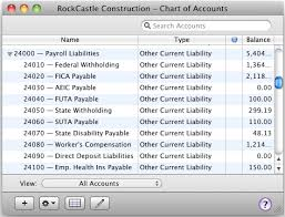 How To Setup Employees In Quickbooks For Mac