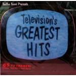 Classic 50's Hits, Vol. 1 [#1]