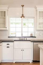 undercabinet kitchen lighting. Modren Kitchen Over The Sink Kitchen Lights Awesome Under Cabinet Lighting Popular  To Undercabinet