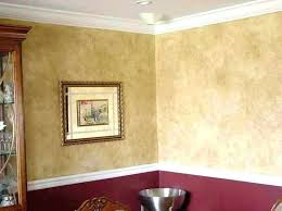 faux wall faux finish paint walls painting techniques for walls remarkable faux painting techniques for walls faux wall
