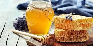 گفتهها و ناگفتههای انواع عسل و خواص مختلفشان! | چای مارکت