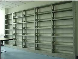 Image Stock New Style Metal Library Bookshelveslarge Storage Library Book Public Libraries Online New Style Metal Library Bookshelveslarge Storage Library Book Buy