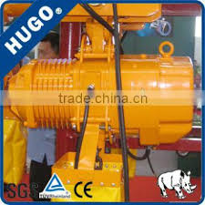 electric hoist philippines electrical lifting equipment hoist CM Hoist Wiring-Diagram at Hugo Pa200b Electric Hoist Wiring Diagram