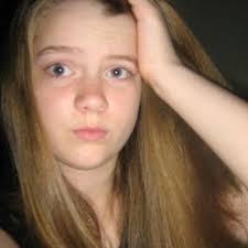 Veronica Pierson. (veronicababby27) on Myspace