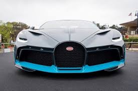 3 bugatti chiron for sale. Buy This 2020 Bugatti Divo For Sale On Dupont Registry Click To View Photos Price Specs And Learn More About This Bu Super Cars Bugatti Veyron Price Bugatti