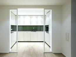 glass kitchen cabinet knobs. Kitchen Cabinet Glass Mirrored Doors Gallery Of Large Size Door Wall Cabinets Knobs E