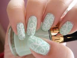 Alabama Nail Art Designs Alabama Nails Loveee Pinterest Fingernail Designs Nailincloud