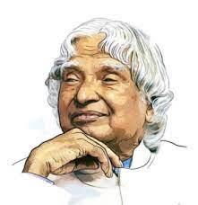 Dr. A.P.J. Abdul Kalam Biography in Hindi
