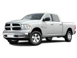 Used 2014 Ram 1500 Lone Star For Sale | Kingsville TX