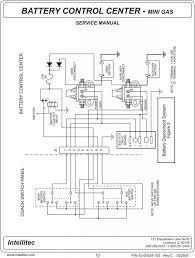 power step wiring diagram wiring diagram data amp research power step wiring diagram shahsramblings com tech pump wiring diagram amp research power step