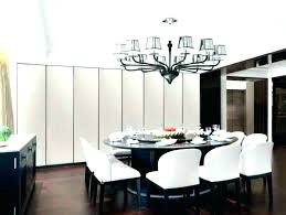 swag chandelier over dining table chandelier over dining table modern chandelier over dining table chandelier over