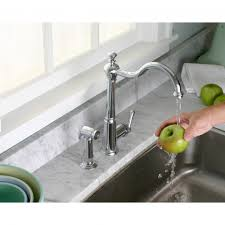 Faucet For Kitchen Sink Wall Hung Kitchen Sink Newly Us Free Shipping Wall Mounted